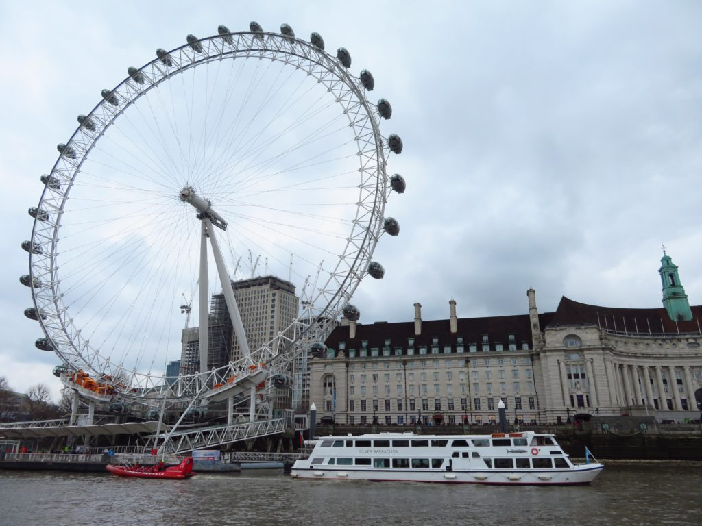 London eye tips for visiting london itinerary london pass affordable must see and do river