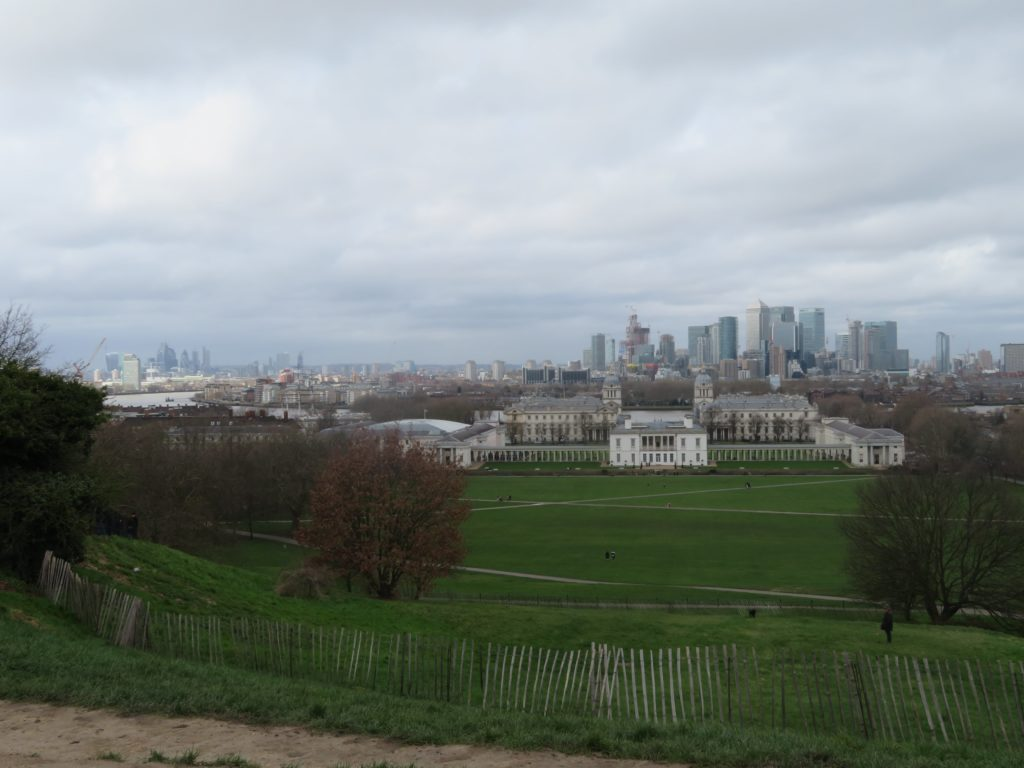 Greenwhich meridan time london iconic photo spots how to get there spring weather itinerary