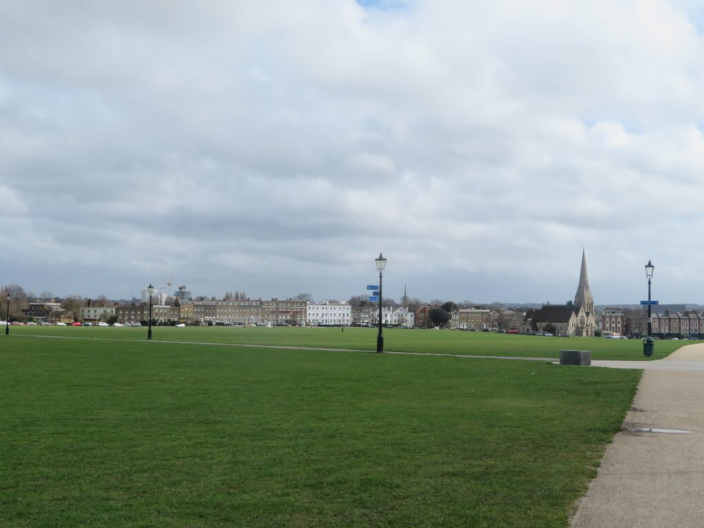 blackheath london day trips get out of the city itinerary things to see and do cheap free