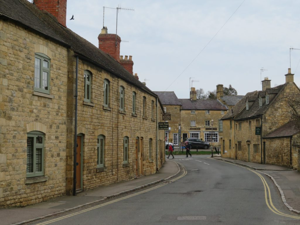 cotswolds day trip from london go cotswolds review quaint english countryside