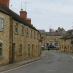 Day trip from London: Visiting the Cotswolds!