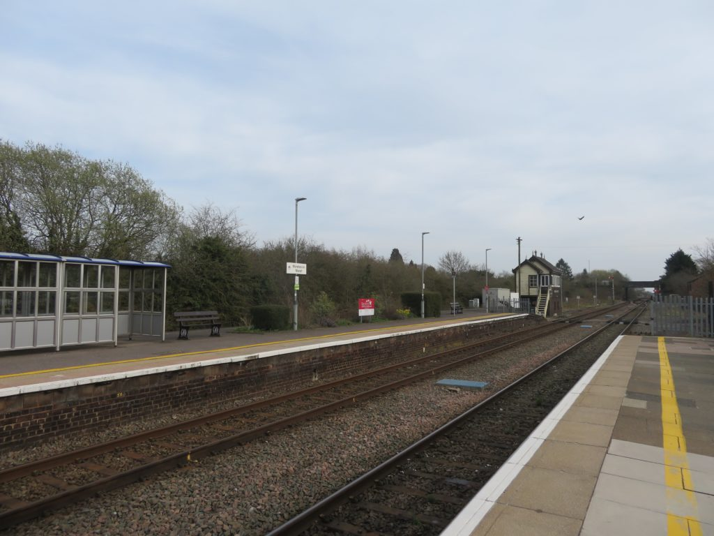 cotswolds day trip moreton in marsh train station directions how to get there english countryside