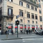 Planner Shopping: My Favorite Stationery Shops in Rome!
