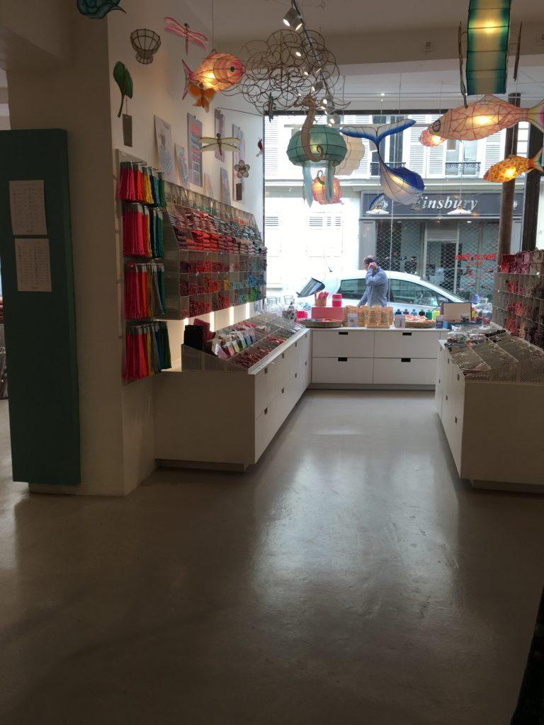 petite pan paris craft supplies store cute colorful fabric buttons knick knacks modern supplies-min