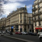Favorite stationery shops in Paris for planner supplies!