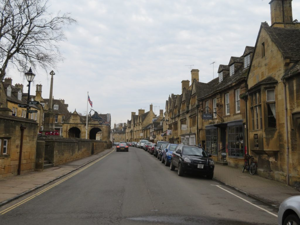 cotswolds day trip chipping camden how to get there worth a visit day trip itinerary review go cotswolds