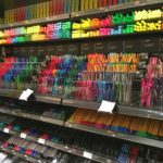 Favorite Stationery Shops in Austria!