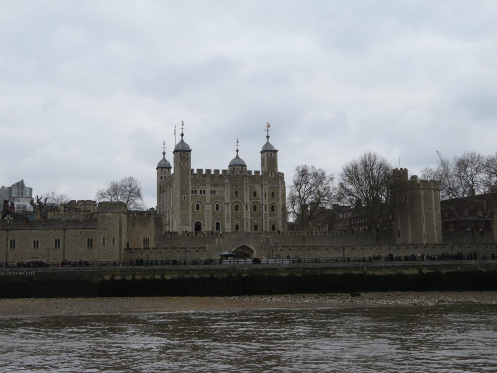 Tower of London worth the cost visit how to get there itinerary guide top attractions must see and do