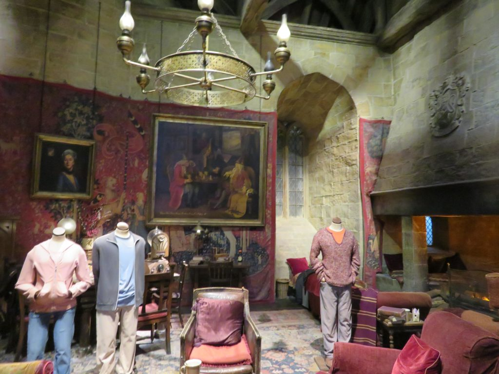 harry potter studio tour london review day trip guide worth the money directions