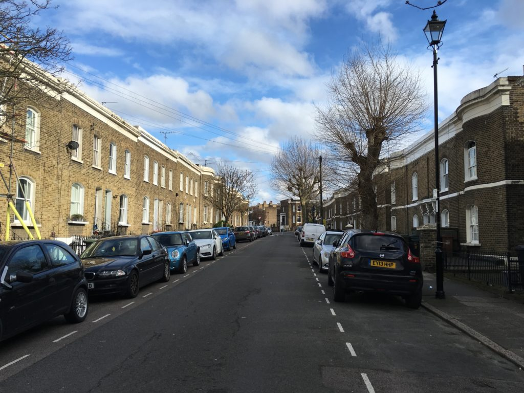 greenwhich row houses london things to see and do must not miss itinerary 50 things