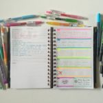 Trialing the Sugar and Type Rule the World Planner
