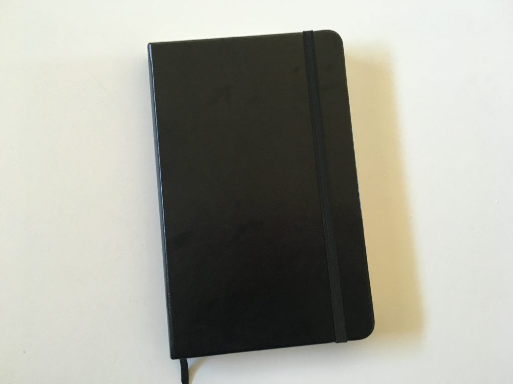 scrivwell notebook review