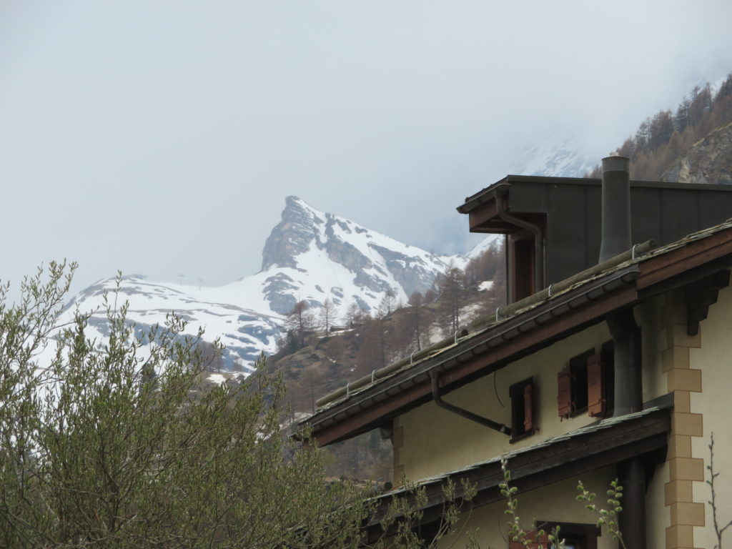 guide to visiting zermatt matterhorn things to see and do day trip winter april