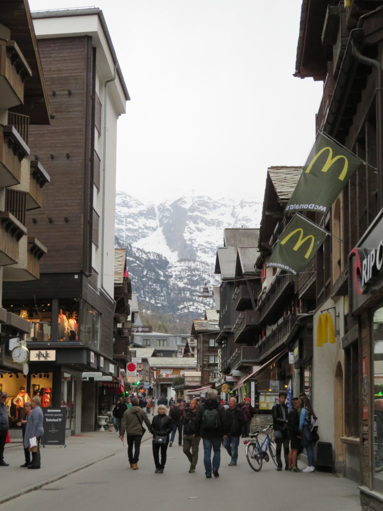zermatt weather in may things to see and do guide itinerary photos