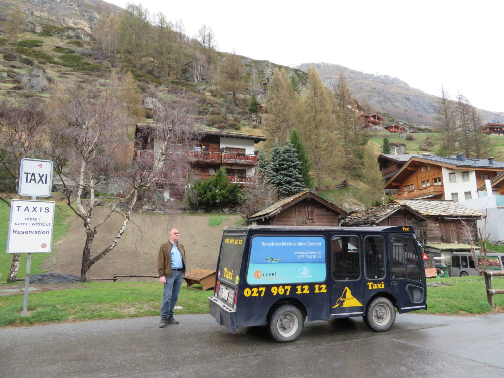 Zermatt guide things to see and do weather in may best time to visit temerature