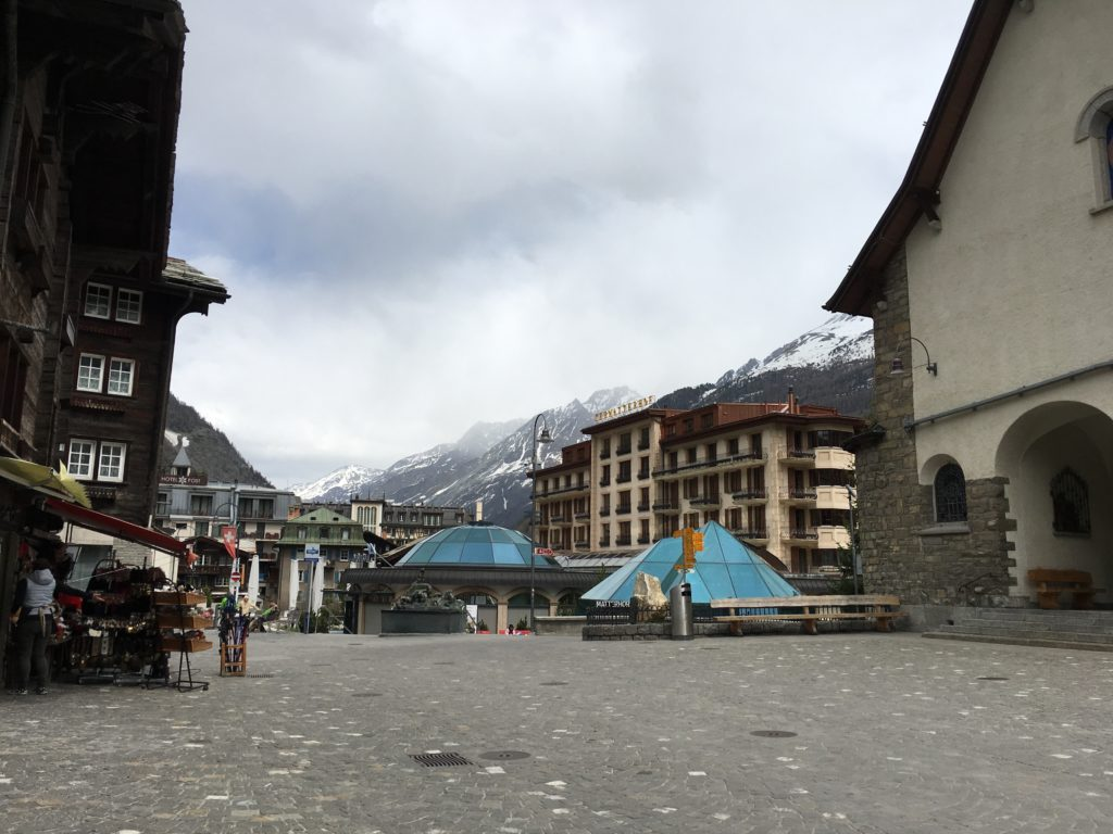 zermatt things to see and do guide may spring no ski
