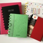 Guide to Discbound Planners & Frequently Asked Questions