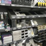 Favorite stationery shops in New Zealand