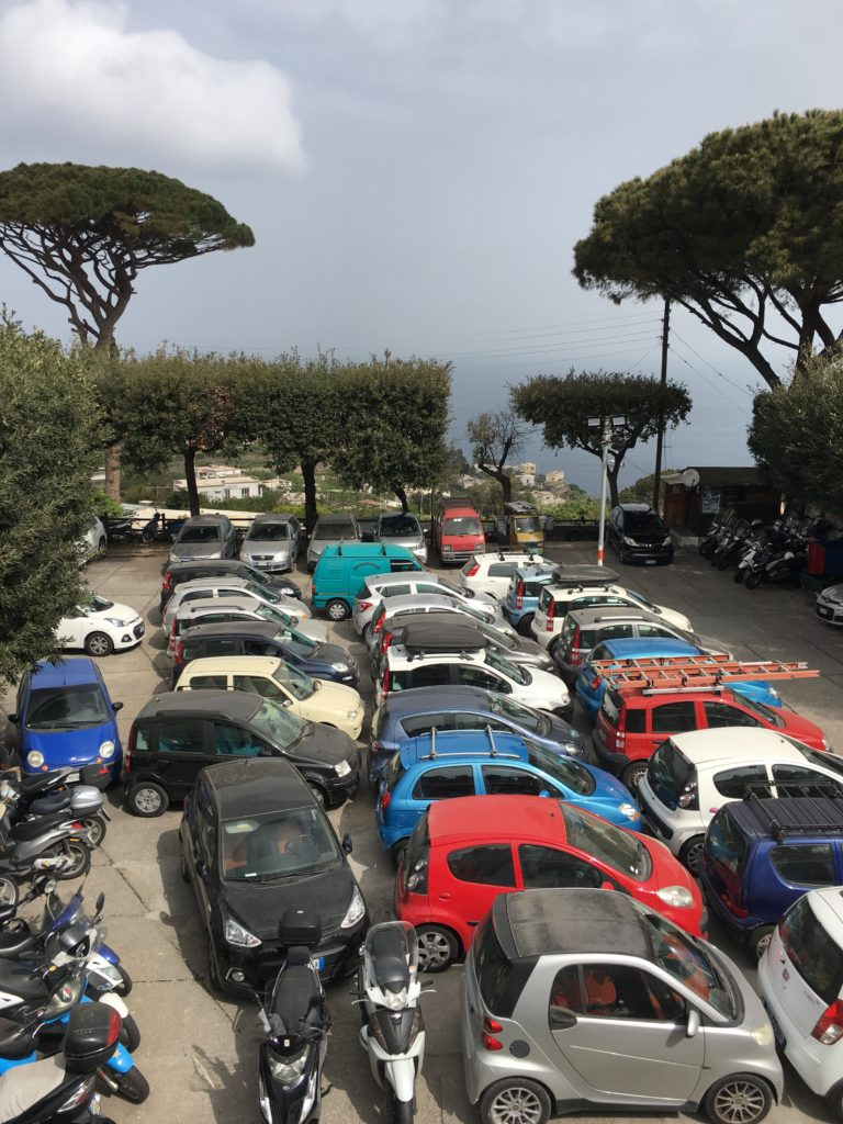 capri italy things to see and do 1 day itinerary