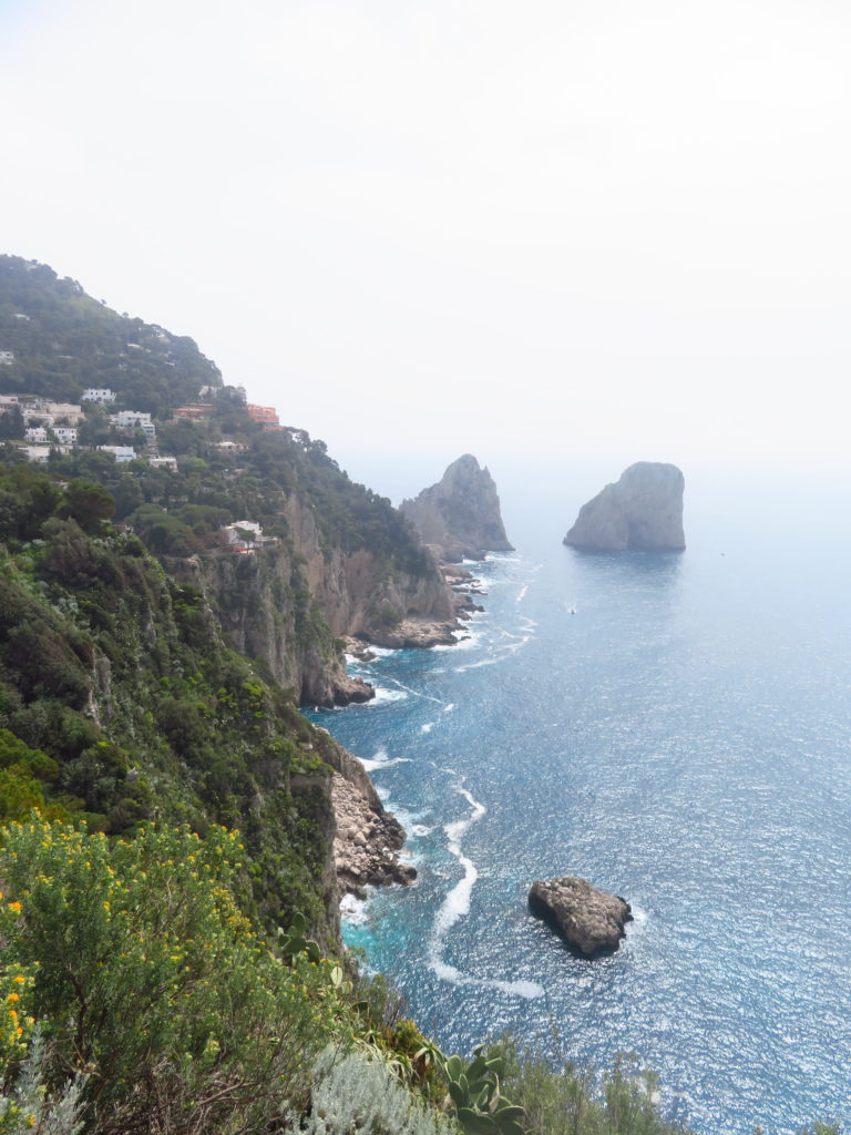 capri augustus gardens viewpoint best places for views things to see and do 1 day itinerary