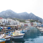 Guide to Visiting the Isle of Capri (Itinerary & Tips)