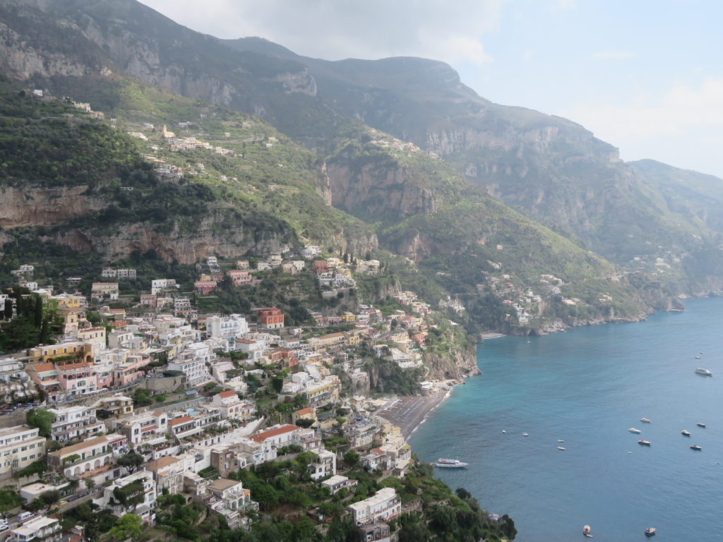 amalfi coast italy viewpoint how to get there best photospots