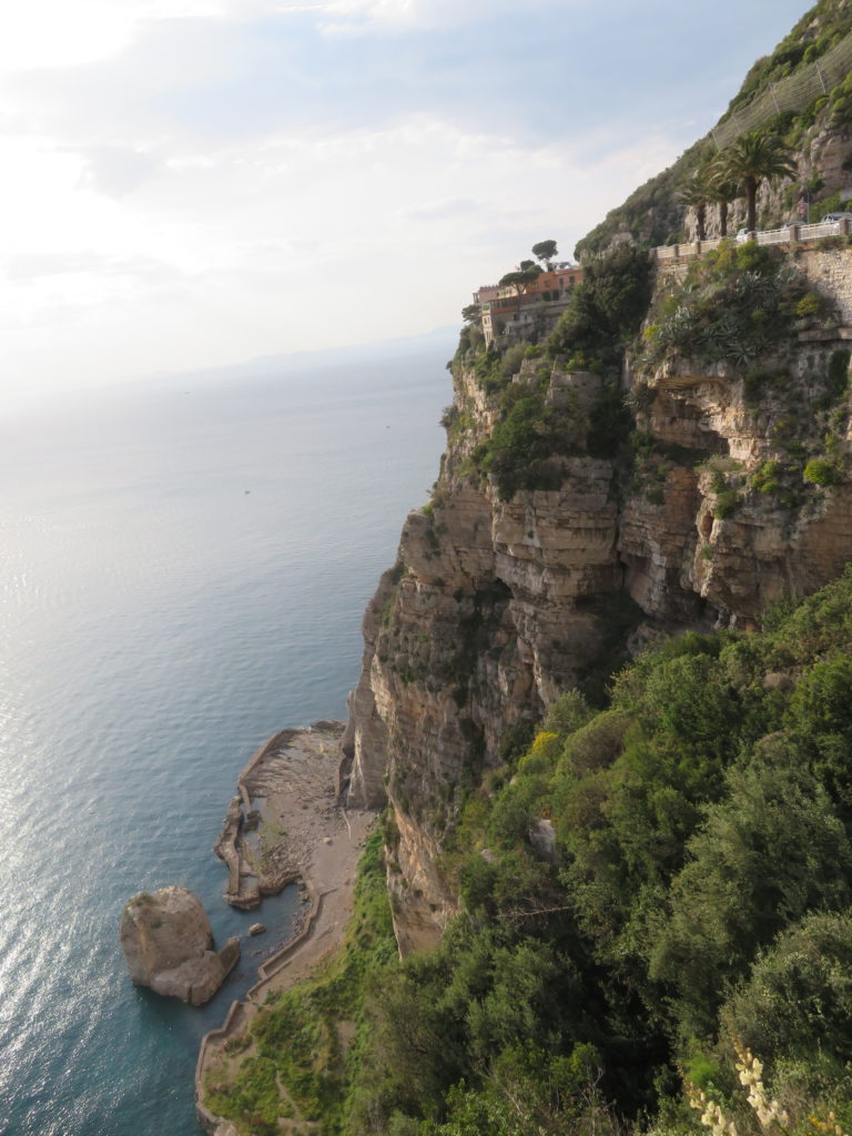 amalfi coast photo stop things to see and do itinerary day trip from sorrento