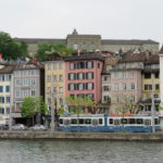 How to spend a stopover or weekend in Zurich