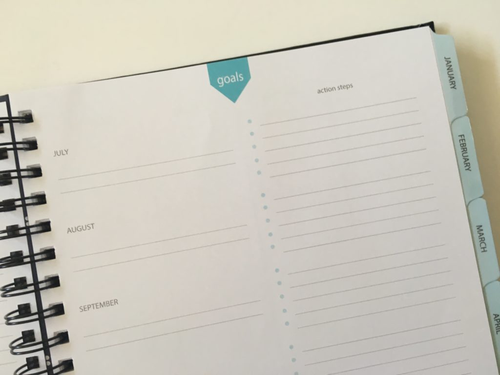 its that kinda day kahootie weekly planner goals to do lined checklist pros and cons video