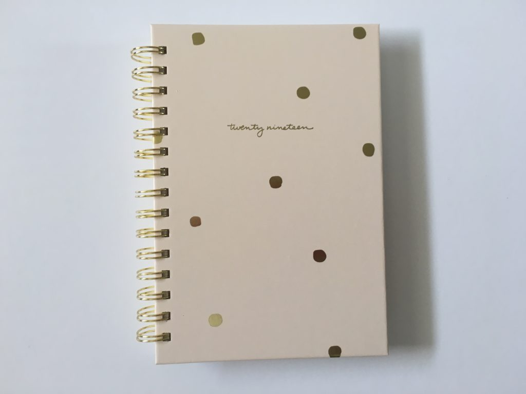 sugar paper planner review pros and cons