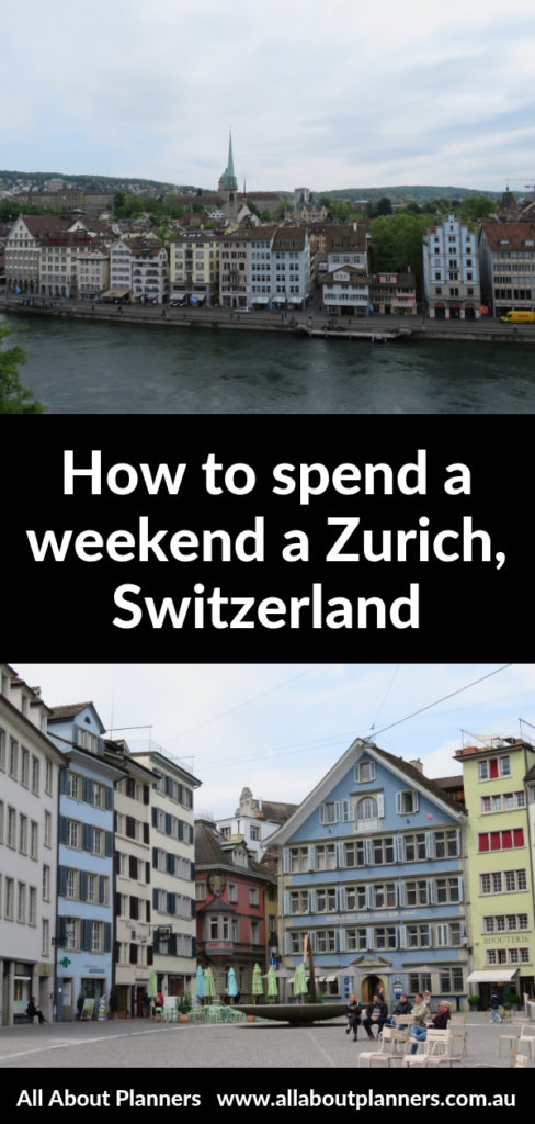 zurich itinerary things to see and do weekend guide photo spots where to stay day trips