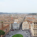 30 Things to See and Do in Rome!