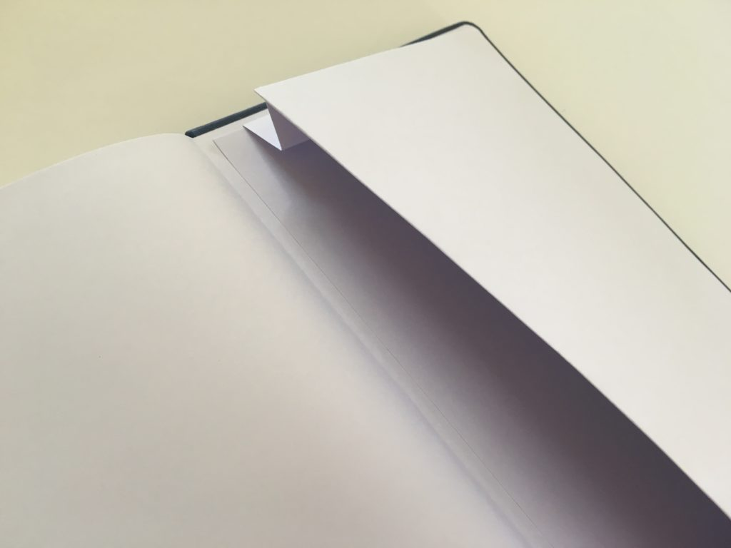 lion planner review pocket folder pros and cons