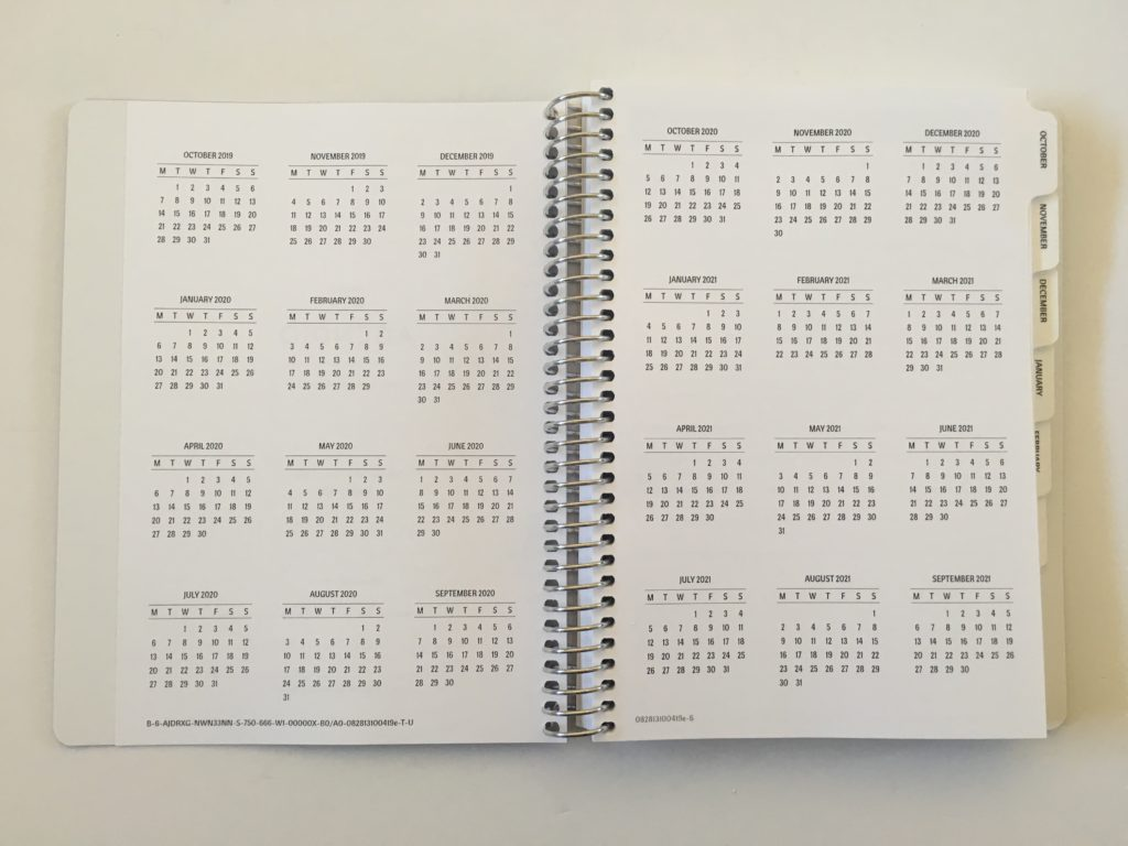 agendio planner review