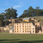Port Arthur & Eagleneck Hawk Day Trip from Hobart (With Recommended Schedule)