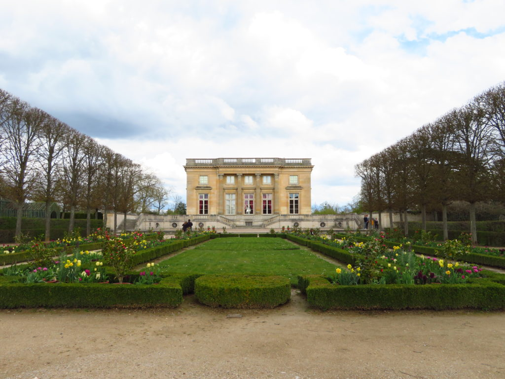 versailles petite trianon day trip from paris things to see and do