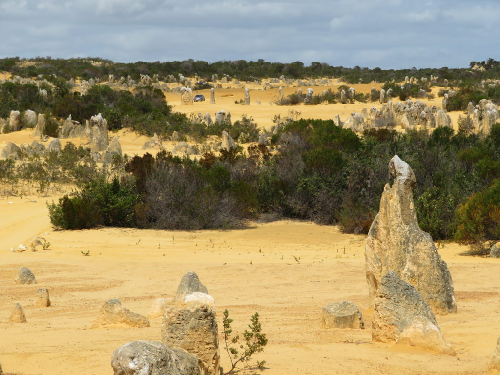 best day trips from Perth western australia things to see and do driving itinerary