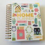 Carpe Diem Home Planner Review (Pros, Cons & Video Walkthrough)