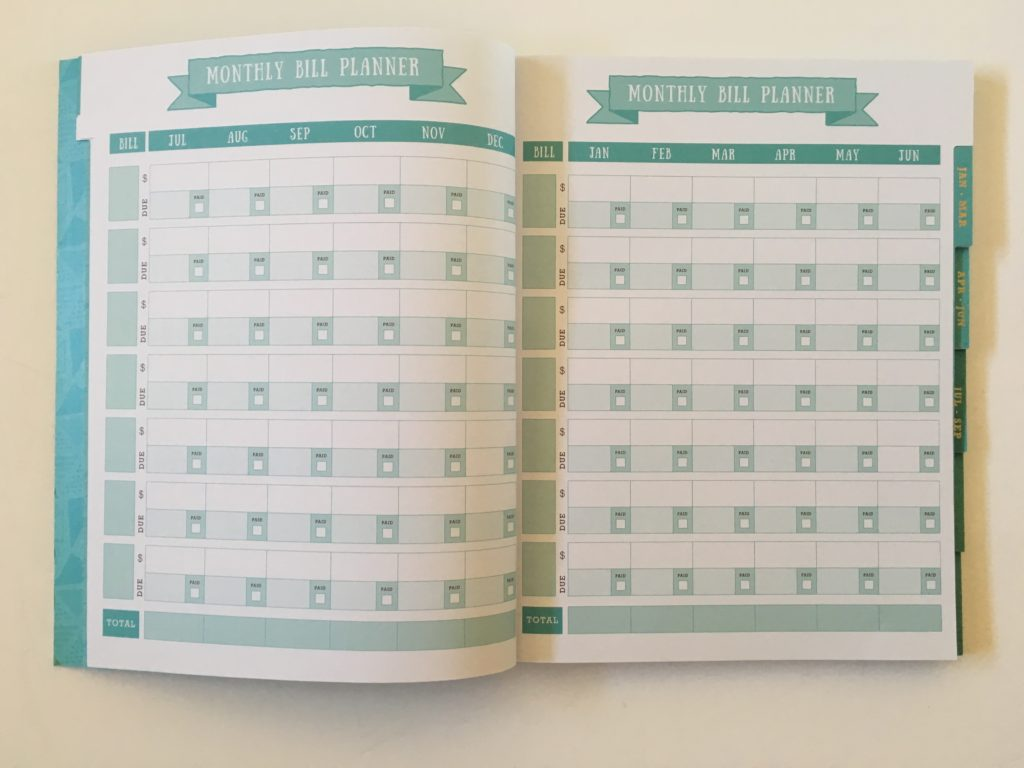 otto budget planner australian family budgeting monthly bill tracker annual overview recurring expenses