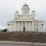 Best of Helsinki in One Day (Photo Stops, Attractions & Scheduled Itinerary)