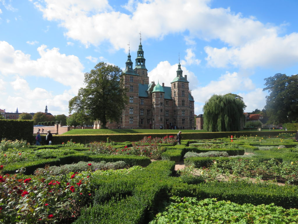 rosenberg palace copenhagen things to see and do on a weekend itinerary 2 day with schedule