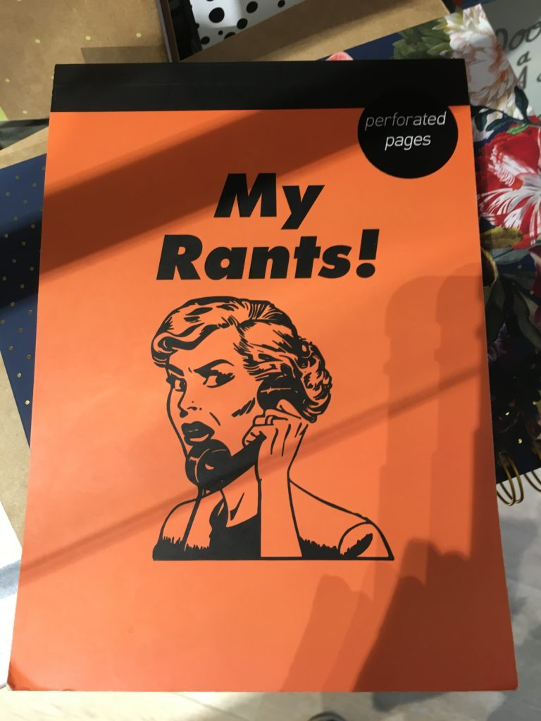 hudsons bay department store netherlands my rants notebook