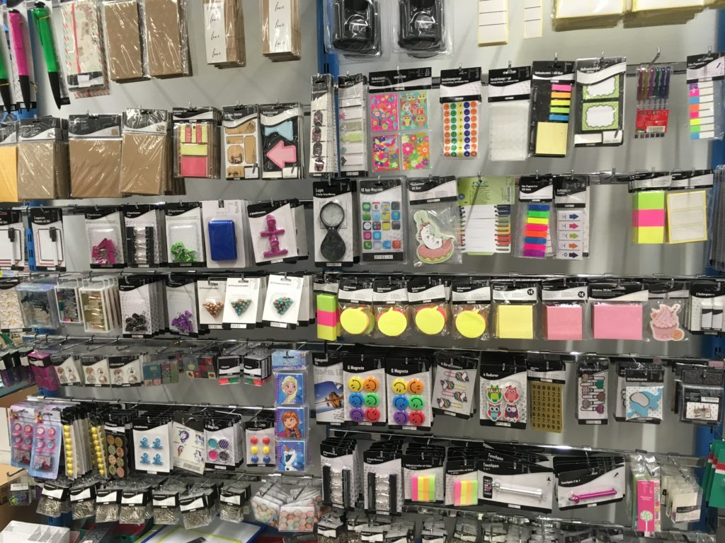 best stationery shops in germany cheap planner supplies favorite recommendation frankfurt