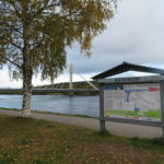 Guide to visiting Rovaneimi in Lapland, Finland (the home of Santa Claus!)