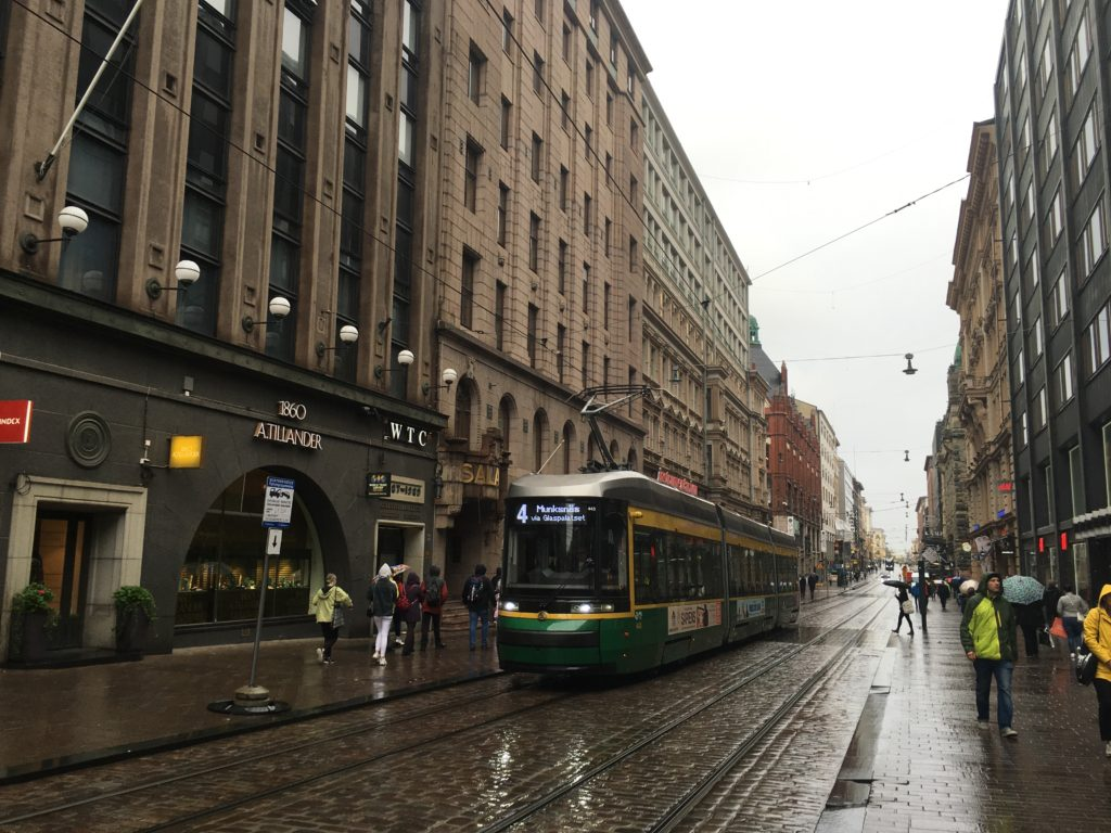Helsinki things to see and do best of helsinki photo spots autumn weather