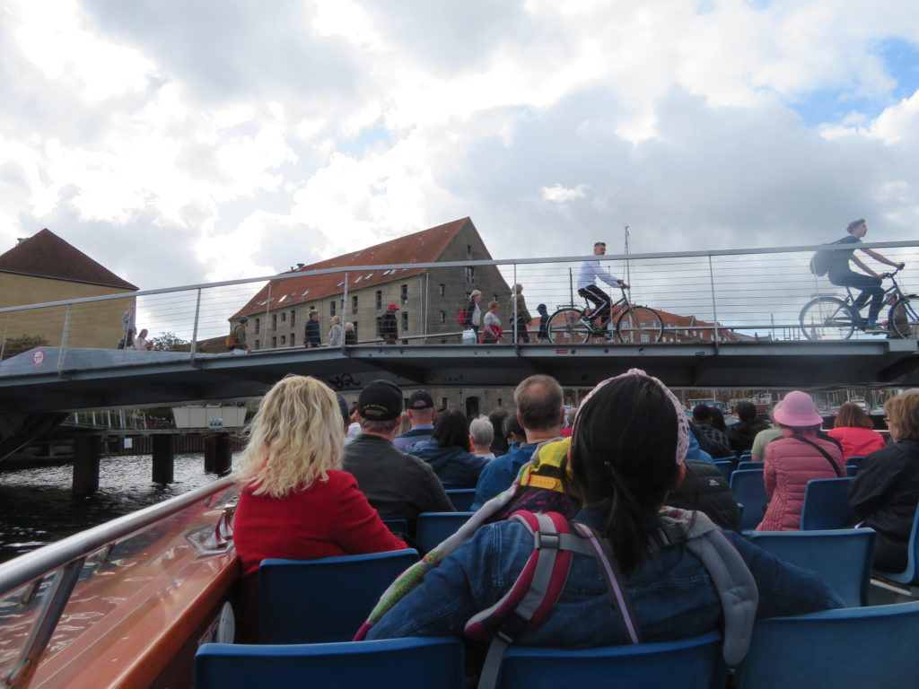 copenhagen canal tour top attractions things to see and do