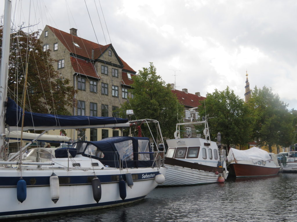 copenhagen canal boat tour must see and do tips recommendations 2 day weekend itinerary