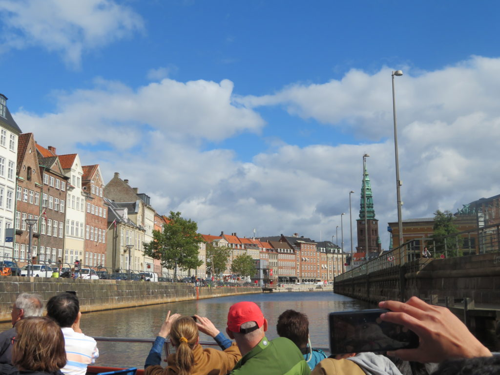 copenhagen canal boat tour must see and do is it worth it?