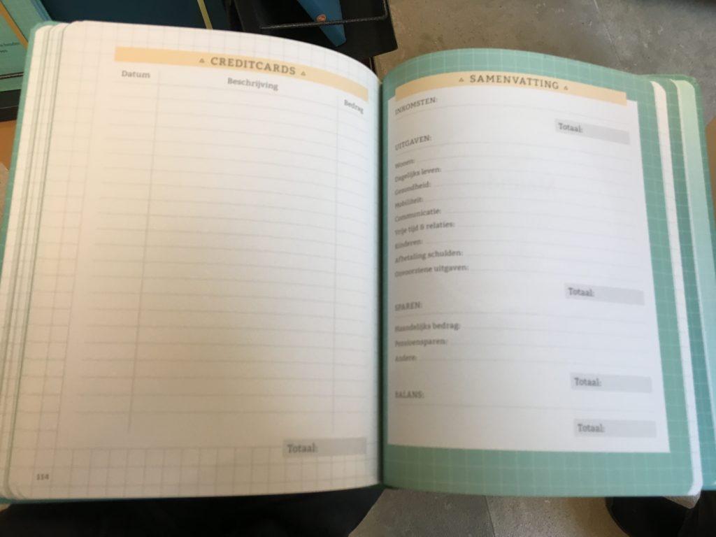 budget planner belgium antwerp