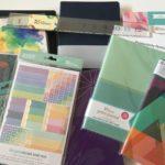 Erin Condren Haul (Life Planner, dot grid notebooks, journal, custom notebook, Focus Planner etc.)